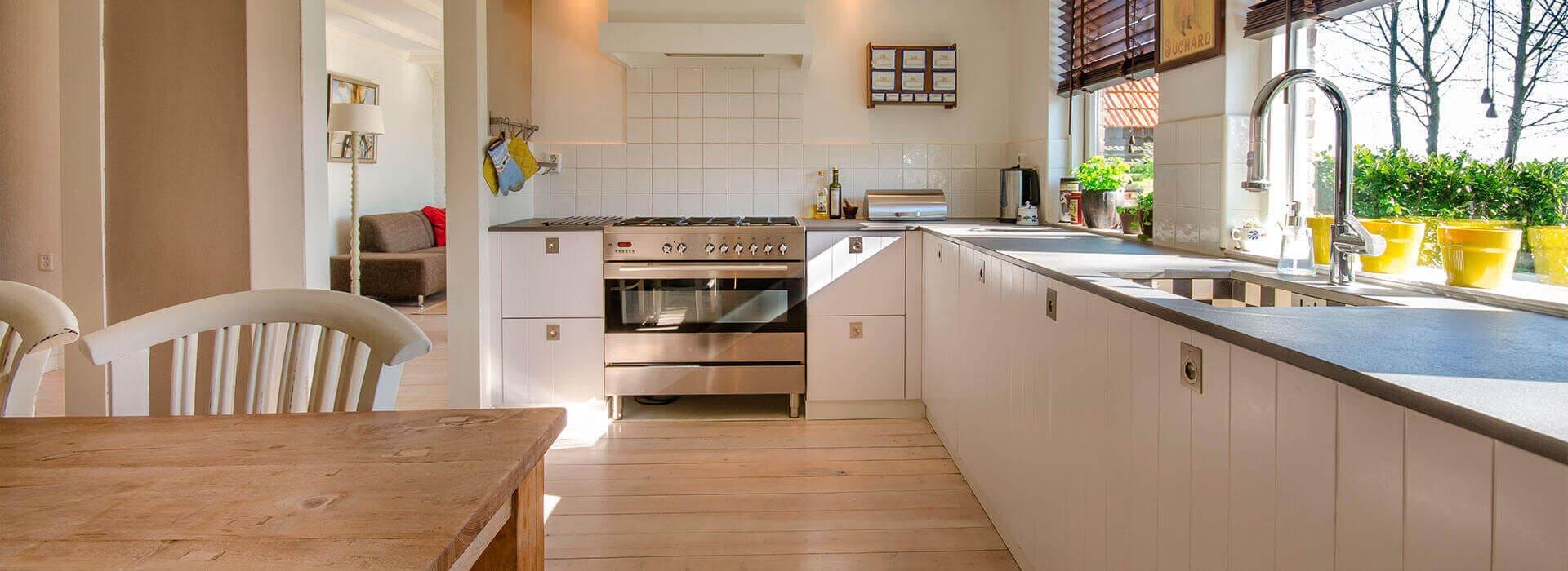 Muebles de cocina palma de mallorca campanas de cocina mallorca with muebles de cocina palma de - Muebles de cocina en palma de mallorca ...